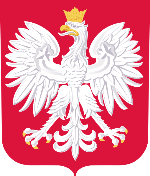 Polski