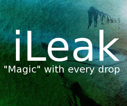 iLeak