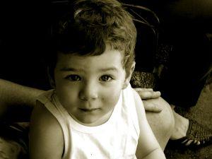 A nephew
