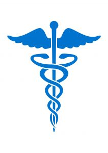 Caduceus