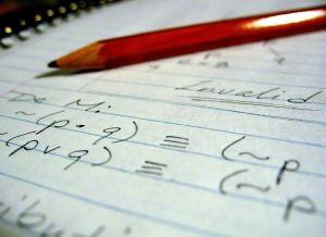 Some homework
