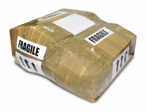 Parcel
