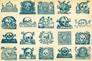 Skulls