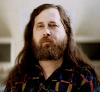 Richard Stallman