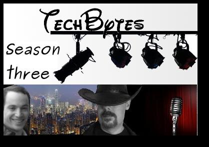 Techbytes 2013