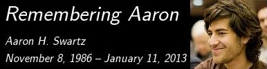 Aaron