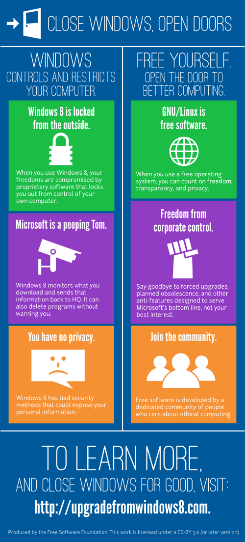 win8_infographic_email