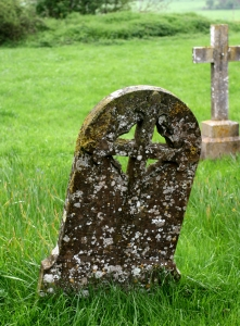 Grave