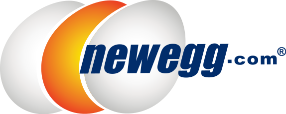 Newegg