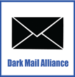 DarkMail Alliance