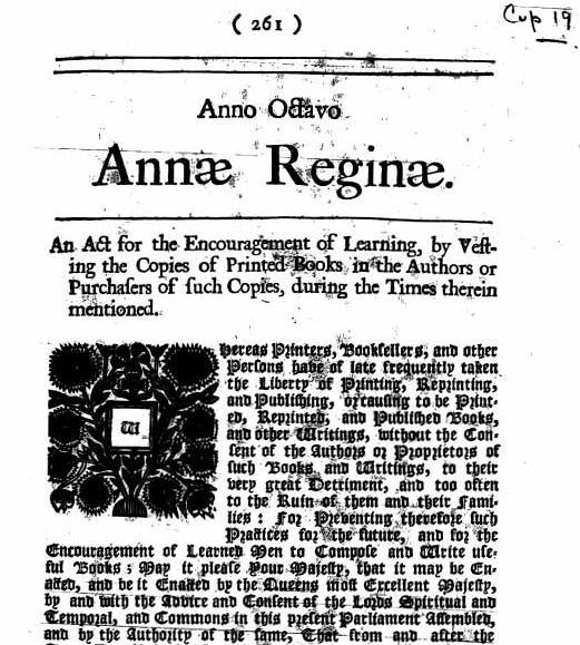 Statute of anne.jpg