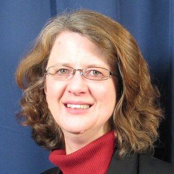 Suzanne Michel