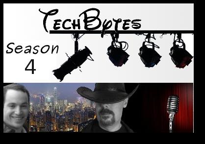 TechBytes 2014