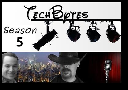 TechBytes 2015