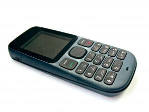 Nokia's phone