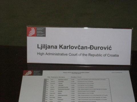 EPO name tag