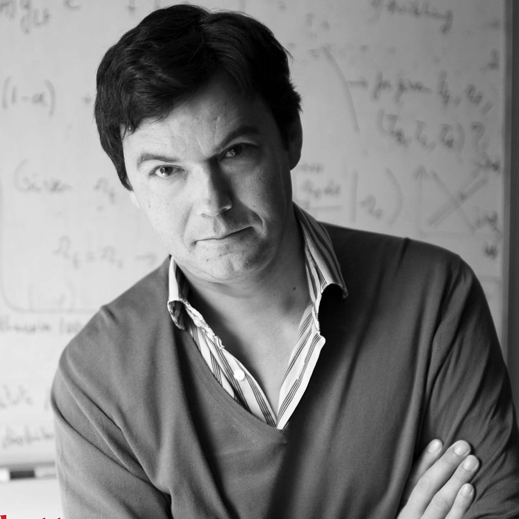 http://techrights.org/wp-content/uploads/2015/01/Portrait_of_Thomas_Piketty.jpg