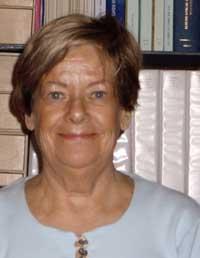 Catarina Holtz