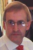 Sean Dennehey