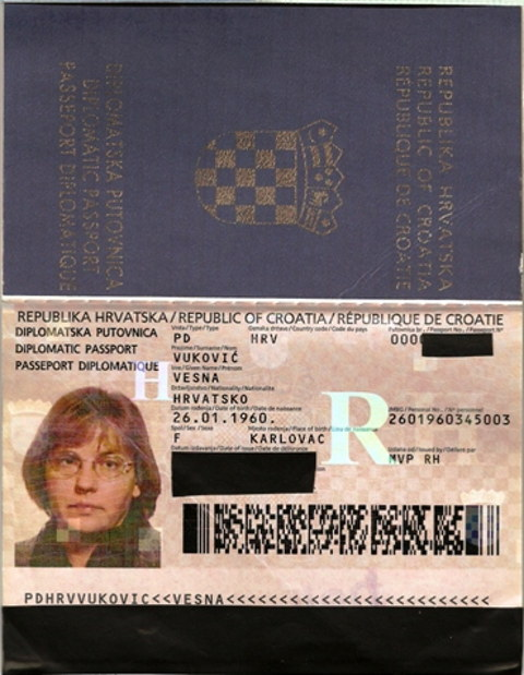 VV_pass