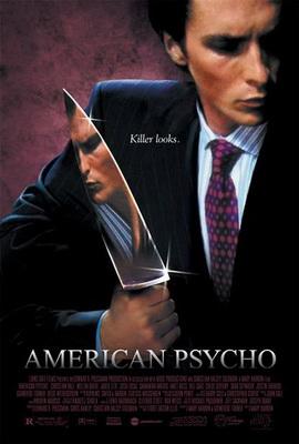 American Psycho (film)
