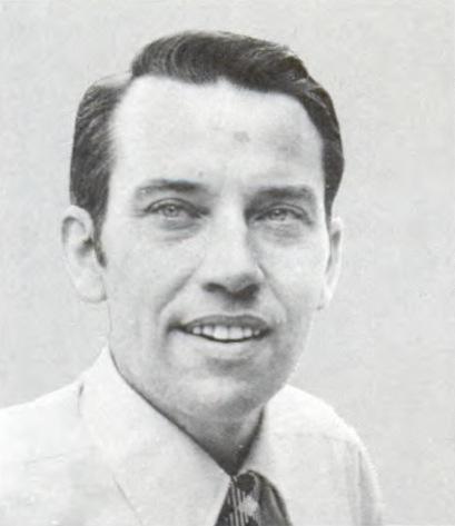 Chuck Grassley