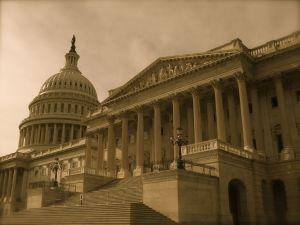 Capitol place