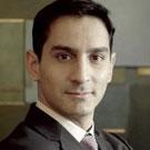 Reza Sarbakhsh