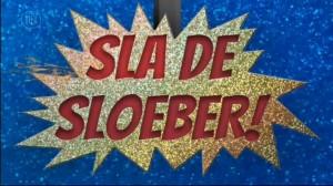 Sla_de_sloeber_1752_906