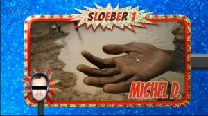 Sla_de_sloeber_1758_508