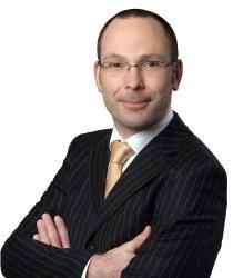 Dr. Ingve Björn Stjerna