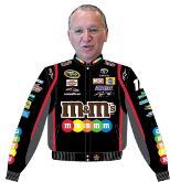 NASCAR sponsors