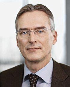 Wim Van der Eijk