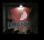 EPO logo small