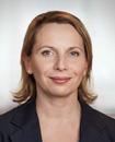 Elodie Bergot