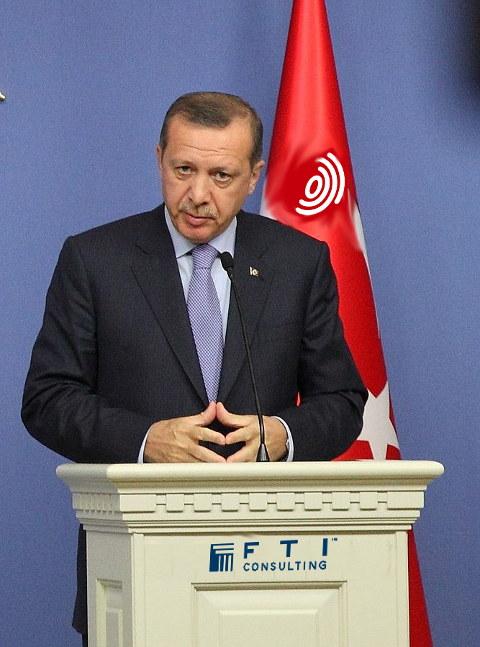Erdoğan and EPO