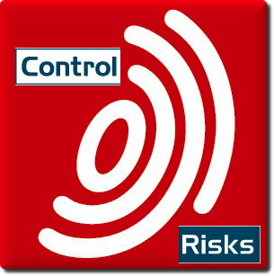Control Risks and EPO
