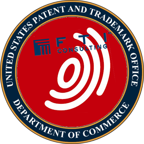EPO and USPTO