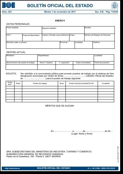 A job vacancy page 3
