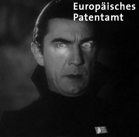 EPO Dracula