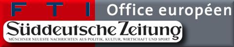 FTI and Süddeutsche Zeitung