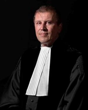 Floris Bakels