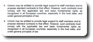epo-pretends-that-it-finally-cares-about-EU-law-and-host-states
