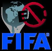 FIFA EPO