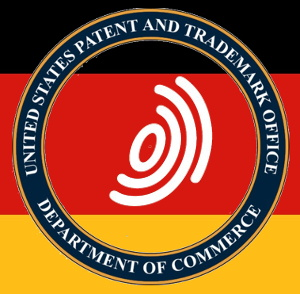 Germany USPTO EPO