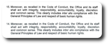 hypocritcal-EPO-on-basic-human-rights-respect-principles-of-law-common-sense-accontability-integrity