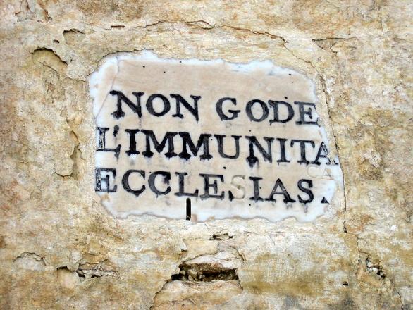Immunita