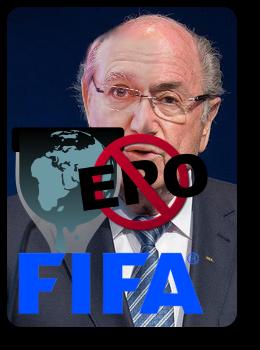 EPO FIFA Sepp Blatterstelli