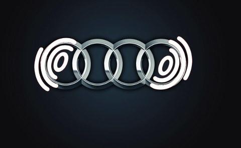 Audi EPO