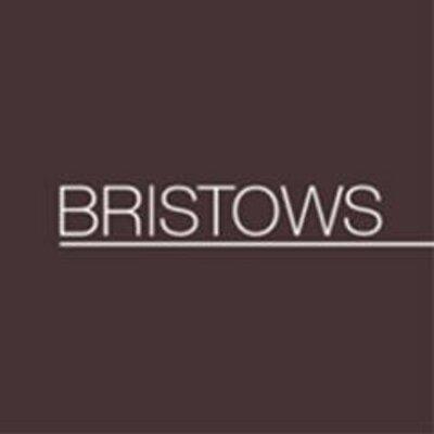 Bristows